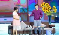 Akira Phan mang U.23 Việt Nam lên 'Cặp đôi hài hước'