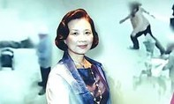 Vợ chủ tịch Korean Air bị điều tra vì cáo buộc hành hung nhân viên