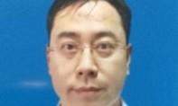 Bắt giam Phó tổng giám đốc Công ty Lọc hóa dầu Bình Sơn