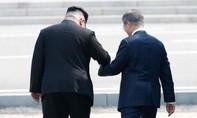 Những điều thú vị quanh cuộc gặp thượng đỉnh liên Triều
