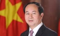 Bài viết của Chủ tịch nước nhân kỷ niệm Ngày Giải phóng miền Nam