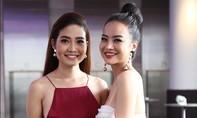 Tình bạn 'đặc biệt' giữa Kiều Ngân và Ninh Hoàng Ngân