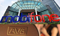 Theo dõi, chỉ đạo 'thương vụ' MobiFone mua AVG