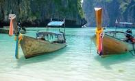 Tìm hiểu về du lịch các nước Đông Nam Á