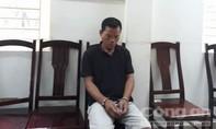 Nam sinh viên bị đánh đến chết rồi phi tang xác