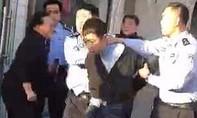 Tấn công bằng dao ở Trung Quốc, ít nhất 7 học sinh tử vong