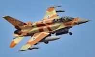 Israel cảnh báo 'đáp trả không khoan nhượng' nếu Iran tấn công