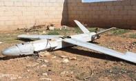 Nga tiêu diệt hai UAV tấn công căn cứ quân sự tại Syria