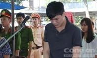 Nghịch tử sát mẹ sau khi xin tiền mua ma túy