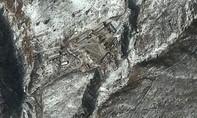 Triều Tiên đóng cửa khu thử nghiệm hạt nhân vào tháng 5