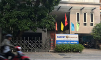 Giám đốc Bảo Việt Đà Nẵng bị tố 'gia đình trị'