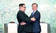 Lãnh đạo Triều Tiên tuyên bố hợp nhất múi giờ với Hàn Quốc