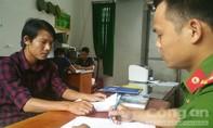 Bắt hai tên cướp ngân hàng ở Sài Gòn