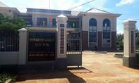Ba cán bộ phòng giáo dục hợp mưu tham ô hàng tỷ đồng