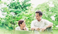 """Mua bảo hiểm nhân thọ sức khỏe là đầu tư """"một vốn bốn lời""""?"""