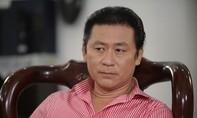 NSƯT Tạ Minh Tâm: Không bị áp lực phải nổi tiếng