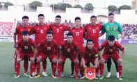 AFF Cup 2018: Việt Nam và Thái Lan ở hai bảng khác nhau