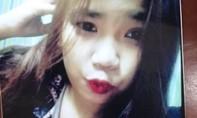 Thiếu nữ Sài Gòn mất tích hơn một tháng sau cuộc điện thoại