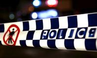 7 người, trong đó có 4 trẻ em, bị bắn chết ở Úc