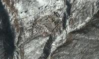Triều Tiên tháo dỡ bãi thử hạt nhân trong tháng 5