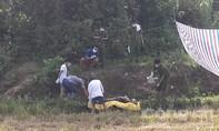 Thuê đánh người đến chết với giá 1 triệu đồng, mang xác đi phi tang