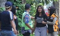 Tấn công 3 nhà thờ ở Indonesia: Thủ phạm là 6 người trong 1 gia đình