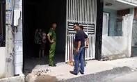 Ném bom xăng vào nhà dân còn ghi lại hình ảnh