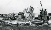 Ngày này năm xưa: Lốc xoáy tàn phá Amarillo