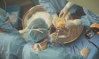 Vận chuyển quả tim đi 700km để ghép cho bệnh nhân