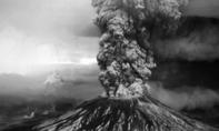Ngày này năm xưa: Thảm kịch núi lửa St. Helens
