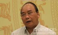 Thủ tướng yêu cầu hỗ trợ Quảng Trị