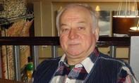 Cựu điệp viên hai mang Nga xuất viện sau khi bị đầu độc
