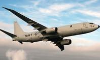 Chiến đấu cơ Nga bị tố áp sát máy bay Mỹ trên biển Baltic