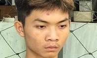 Hé lộ nguyên nhân vụ truy sát khiến 3 người chết