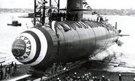 Ngày này năm xưa: Tàu ngầm USS Scorpion mất tích bí ẩn