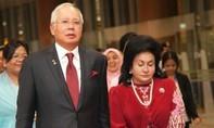 Cựu thủ tướng Malaysia nhờ cảnh sát bảo vệ