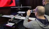 Nga 'chặn đứng' cuộc tấn công của máy bay không người lái