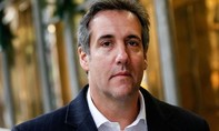 BBC: Luật sư của Trump nhận tiền để sắp xếp cuộc gặp giữa 2 tổng thống Mỹ - Ukraine