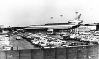 Ngày này năm xưa: Thảm họa hàng không tồi tệ hàng đầu nước Mỹ