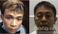 Băng trộm, cướp hoành hành ở vùng ven Sài Gòn sa lưới
