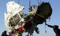 Nga bác bỏ cáo buộc bắn hạ máy bay MH17