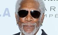 Morgan Freeman xin lỗi sau hàng loạt cáo buộc quấy rối