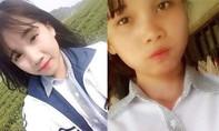 Hai nữ sinh mất tích sau khi gửi xe nhà người quen