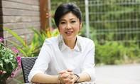 Anh cấp thị thực 10 năm cho Cựu thủ tướng Thái Lan