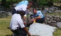 Công ty Mỹ cũng 'chào thua' khi không tìm được MH370