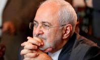 Ngoại trưởng Iran: Tehran sẽ không đàm phán lại thoả thuận hạt nhân