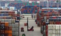 Mỹ tiếp tục áp thuế hàng loạt mặt hàng của Trung Quốc