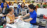 Saigon Co.op tung chương trình tích tem đổi quà lớn nhất năm