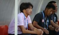 Vòng 7 – V.League: Khó khăn cho đội chủ nhà TPHCM