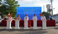 Việt Nam nằm trong số các quốc gia có sốt xuất huyết cao nhất thế giới